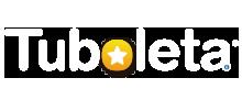Tuboleta.com